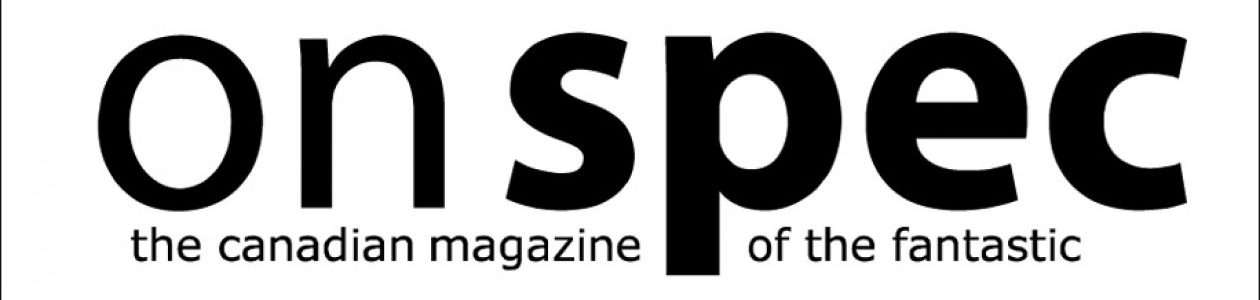 onspecmag
