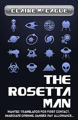 Rosetta26140399